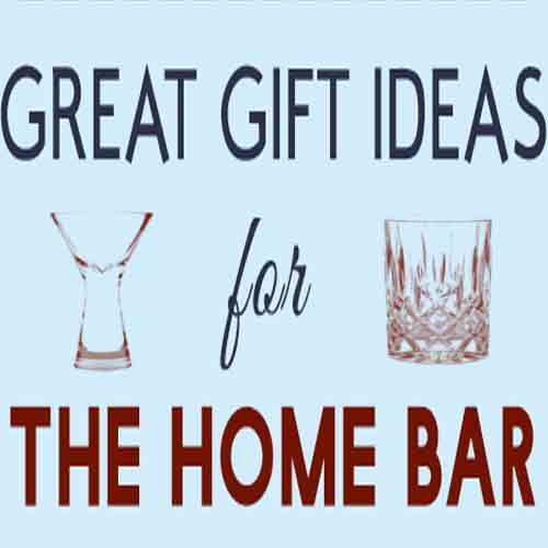 Amazing Home Bar Gift Ideas Fancy As Fuck